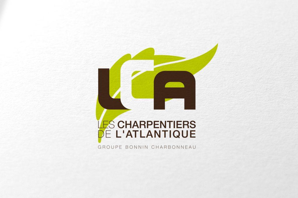 Jacques Charpentier - Études Karnatiques