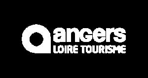Angres Tourisme - client