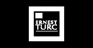 Ernest Turc - client