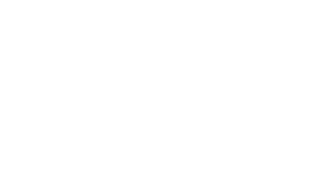 MaBaguette - client