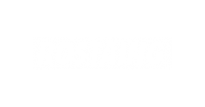 Rostaing - client